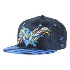 996d40ea Stownthentic Black Fitted #art #artist #Black Black Snapback, Street Wear,  Hats