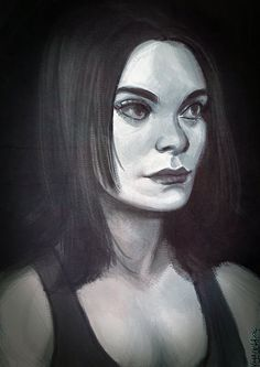 capyBAKA's Profile Picture