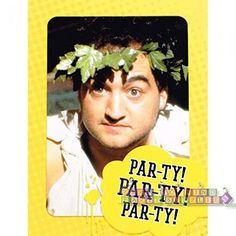 How To Throw An Animal House Toga Party Toga Party Animal House