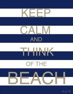 ThinkBeach