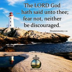 Bible Verses Kjv, God, Sayings, Water, Outdoor, Dios, Gripe Water, Outdoors