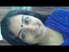 Beautiful Girl Quotes, Beautiful Girl In India, Beautiful Women Over 40, Indian Natural Beauty, Indian Beauty Saree, Asian Beauty, Arabian Beauty Women, Dehati Girl Photo, Girls Phone Numbers