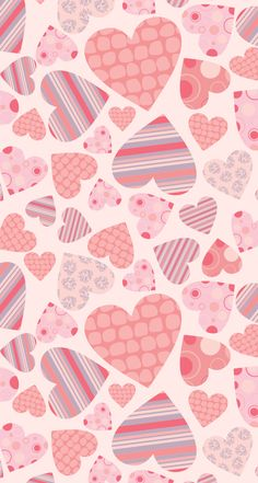 New Wall Paper Whatsapp Backgrounds Valentines Day 38 Ideas Heart Wallpaper, Love Wallpaper, Cellphone Wallpaper, Wallpaper Backgrounds, Iphone Wallpaper, Valentine Background, Printable Scrapbook Paper, Scrapbooking, Valentines For Kids