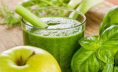 (Zentrum der Gesundheit) – Oxalsäure in grünen Smoothies? Nierensteine durch grüne Smoothies? Zahnschäden und Vergiftungen, ebenfalls durch grüne Smoothies? Die Gerüchteküche brodelt rund um die grünen Fitmacher. Machen grüne Smoothies nun schlank, schön und gesund? Oder machen sie krank? Wir klären auf und zeigen, dass keines der Gerüchte Hand und Fuss hat. Grüne Smoothies können gar so zubereitet werden, dass sie nicht nur nähren, sondern geradezu heilen, dass sie Nierensteine auflösen,