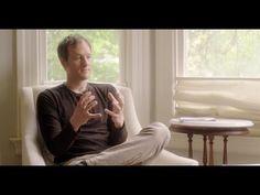 Beginner's Yoga: 15-minute Relaxing Practice from Yoga Journal & Jason Crandell - YouTube