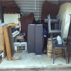 10x10. Bed, Table, Fridge, Furniture, Boxes, Bags, Misc Items. #StorageAuction in Memphis (119). Ends  Jun 8, 2016 11:00AM US/Eastern. Lien Sale.
