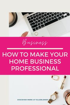 Business Emails, Business Look, Business Tips, Professional Email Example, Business Professional, Personal Email Address, Web Address, Free Blog Sites, Holiday Pictures