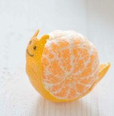 35+ amazing examples of fun food for kids (and you too!) - Blog of Francesco Mugnai