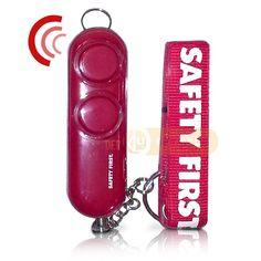 Personenschutzalarm - Junior, Schutzalarm für Kinder und Teenager