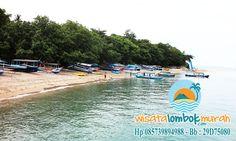 Keindahan objek wisata pantai Senggigi Lombok, tak perlu di ragukan lagi keindahan pada salah satu objek wisata pantai yang ada di Lombok ini, garis pantai yang panjang dan sangat indah dipandang.  Info lebih lengkap kunjungi di http://wisatalombokmurah.com/keindahan-dari-pantai-senggigi-yang-memikat-dan-eksotis/ dan pastikan wisata bersama wisatalombokmurah.com  #senggigilombok #pantaisenggigi #pantaisenggigilombok