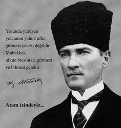 10 Kasım Atatürk'ü Anma Günü Ottoman Turks, The Turk, Cultural Identity, Airbrush Art, Great Leaders, Ottoman Empire, Baby Knitting Patterns, Historian, Book Quotes