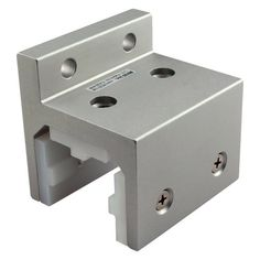 80/20 Inc., 6815, 15 Series, Single Flange Linear Bearing