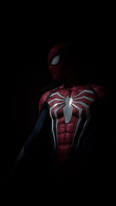 Spiderman Wallpaper, Spider Man Far From Home Wallpaper, Spiderman Wallpaper Spider Man Into The Spider Verse Wallpaper, Spiderman Wallpaper Hd, Spiderman Wallpaper Iphone. Wallpaper Spider Man, Iron Man Wallpaper, Avengers Wallpaper, Amazing Spiderman, Art Spiderman, Silk Spiderman, Marvel Avengers, Marvel Art, Marvel Heroes