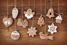 essbarer-weihnachtsbaumschmuck.jpg (849×565)