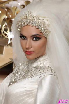 Sekrete Mode - Fashion, Beauty, hairstyle, mode, pune dore,frizura | Modele te Vellove te bukura per femrat e mbuluara | http://sekretemode.com/web
