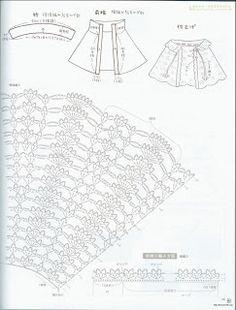 Revista Nº 1 (Completa) - Bellas ropa y accesorios para bebé