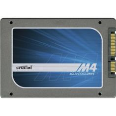 #Upgrade your #computer buying an SSD today with these #offers