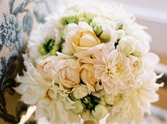Great ideas and reasons to maybe not do a bouquet toss    http://www.mywedding.com/blog/planning/ceremony-reception/receiving-lines-toasts-ceremony-reception-details/no-bouquet-toss/#