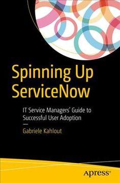 12 Best ServiceNow images | Project Management, Productivity