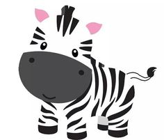 Stuffed Animal clipart pink zebra - pin to your gallery. Explore what was found for the stuffed animal clipart pink zebra Clipart Baby, Zebra Clipart, Cute Animal Clipart, Baby Shower Clipart, Jungle Clipart, Pink Giraffe, Baby Shower Giraffe, Baby Zebra, Kids