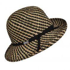 193200423d9 Gabriella Cloche -  59.00 Spring Hats