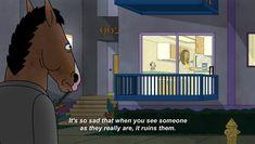 TVShow Time - BoJack Horseman S03E07 - Stop the Presses