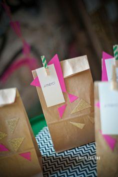 Organisation Mariage - Organisateur Mariage - Wedding Planner Lyon - Majenia