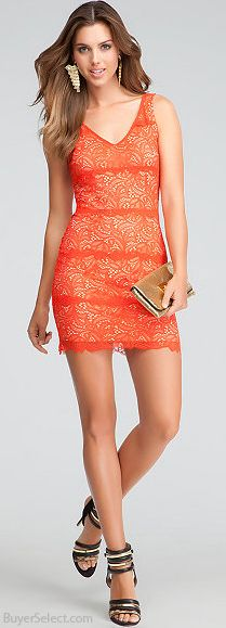 Bebe on pinterest martinis fashion and beaded dresses for Bebe dresses wedding guest