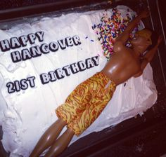 21st Birthday Cake For Guys httpdrfriedlanderdvmcom21st