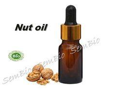 The Small Market par SemBio sur Etsy Organic Oil, Marketing, Etsy