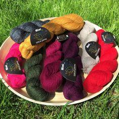 lotusyarns - mimi . A plate of beautiful lotus mimi yarn babies #lotusyarns ✨ #mpyarn #магияпряжи #магазинпряжи #спб #вяжемвпетербурге #вязание #вяжу #пряжа #ручнаяработа #yarn #yarnaddict #knitting #inspiration #color #new #summer##lotusyarns#yarns#knitting#handknitting#cashmere#naturalfiber#crochetaddict#yarnaddict#yarnlove#knittingaddict#