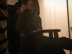 f(x) - Krystal Krystal Jung, Jessica & Krystal, Jessica Jung, Krystal Instagram, Instagram Posts, South Korean Girls, Korean Girl Groups, American Singers, Aesthetic Girl