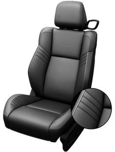 Consola de autom/óvil, Accesorios Interiores Beige Freeship Deals Organizador de Bolsillo de sint/ético para autom/óvil