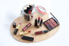 About Me Blog, Lipstick, Beauty, Beleza, Lipsticks
