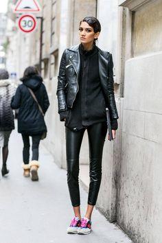 Paris Couture Week Spring 2014
