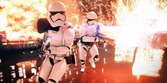 %TITTLE% -     Games     John Boyega Reveals Everything You Need To Know About Star Wars Battlefront 2           21 hours ago         We're still a couple of months out from the launch of Star Wars Battlefront II, but a new trailer from EA offers plenty of reasons for players to mark their calendars... - http://9gags.site/john-boyega-reveals-everything-you-need-to-know-about-star-wars-battlefront-2.html