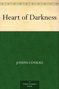 Heart of Darkness (English Edition), http://www.amazon.co.jp/dp/B0084AMNWQ/ref=cm_sw_r_pi_awdl_2FyqxbM7Y0NR1