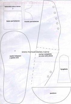 *** TALLER DE PAPEL *** (pág. 646) | Aprender manualidades es facilisimo.com