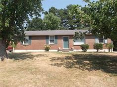 4833 Whittier Dr.  Old Hickory, TN 37138