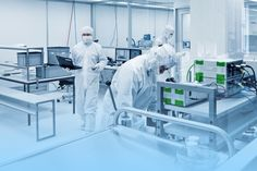 Med Lab Supply offers sterile disposable garments for cleanrooms, the pharmaceutical industry, sterile, and ESD applications-for less. We have coveralls, gloves, hoods & boot covers. We concentrate on all level of clean room needs. Garments comply with USP 797 & USP 800. Med Lab Supply carries Sterile and Disposable Laboratory Supplies, Medical Supplies, Research Chemicals and Oils. #pharmacy #medical #cleanroomsupplies #sterile #cleanroom