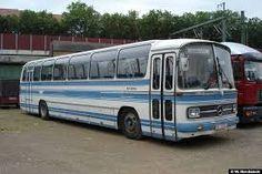 「magirus apollo bus」の画像検索結果