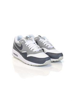 Nike 599820-108 - Nike - Donelli