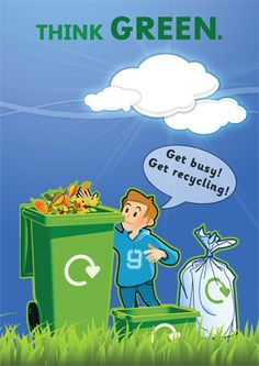 Responsible Junk Removal is as simple as calling 604-587-5865 repinned by @1-866-JUNKRUN