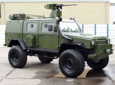 http://www.armyrecognition.com/south_africa_african_army_wheeled_armoured_vehicle/rg32m_rg-32m_light_wheeled_armoured_vehicle_technical_data_sheet_description_information_uk.html