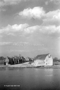 xc-14 c1920 St Osyth Tide Mill Clacton Essex. Photo | eBay Photo Search, World, Movies, Movie Posters, Ebay, Film Poster, Films, Popcorn Posters, Film Posters
