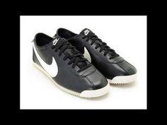 Nike CORTEZ CLASSIC OG LEATHER Modelleri http://www.adidasbasketbolayakkabilari.com/nike-487777-061-cortez-classic-og-leather-adidasbasketbolayakkabilari.html