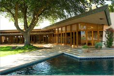 ranch style home plans designs | home design's tips and informations