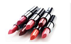 Cosmetic Colors: Makeup and Beauty Color Products From Mary Kay