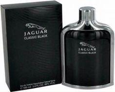 Jaguar Classic Black For Men EDT 100 ml. ราคาปกติ 3700 บาท ❤️ลดเหลือ 1590 บาท ❤️ ฟรีค่าส่ง EMS   Jaguar Classic Black เป็นน้ำหอมสำหรับผู้ชาย ให้กลิ่นหอมที่คลาสสิคและหรูหรา เปิดด้วยกลิ่นของดอกส้ม แอปเปิลเขียว ตามด้วยกลิ่นผ่อนคลายของชา เจอเรเนียม และกลิ่นของน้ำทะเล ในขวดที่ดูแข็งแรงและใช้สีดำเพื่อบ่งบอกถึงความสุขุม เข้มแข็งของผู้ชาย  ติดต่อสอบถามทาง Inbox Line ID : AdaEva.gallery Tel : 094-846-9415   #Jaguar #ClassicBlackForMenEDT #perfume #JaguarClassicBlackForMenEDT #น้ำหอมแบรนด์เนม