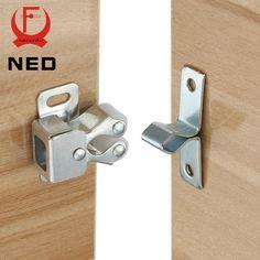 Pack of 8 Transparent Flexible Door Stopper Protectors to Buffer Walls and Stop Wall Damage Navaris Door Handle Bumper Guards No Drilling Required